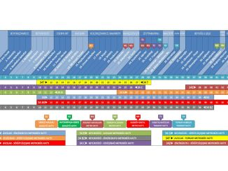 Metrobus Travel Times و Metrobus توقف الخريطة