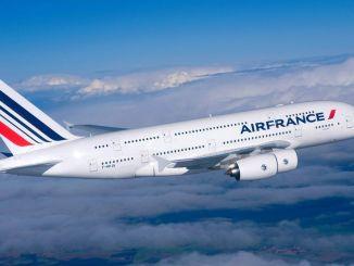 повітряна франція за умови залізничного транспорту мільярд євро