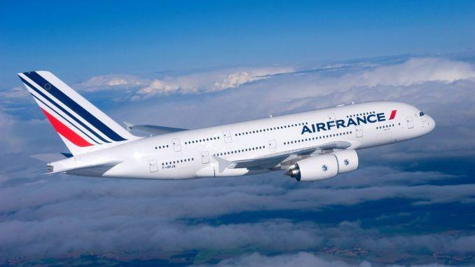 air francea railway condition billion euro bailout loan
