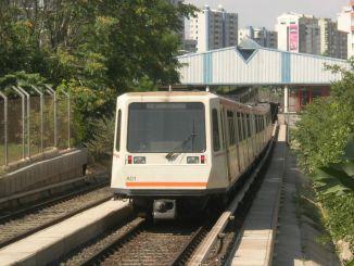 週末安卡拉ankaray和地鐵會在安卡拉運行嗎?