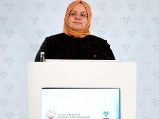 minister selcuk milioni di lire possono incentivare conti di pagamento