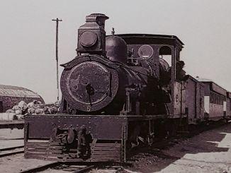 未知のシブリ鉄道物語