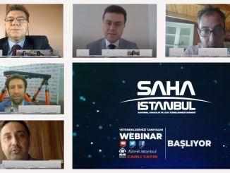 covid field istanbul brachte seine Netzwerkarbeit in die digitale Welt