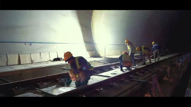 maycbs labor and dayancbcfma gcbcncbcencbc happy railway workers dvd original