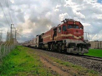 diyarbakir kurtalan demiryolu hatti heyelanli bolgenin islah edilmesi ihale sonucu