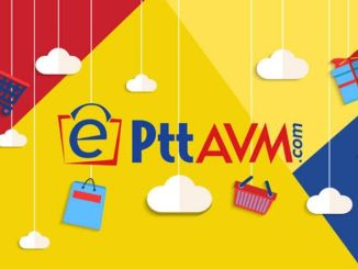 epttavm store What is epttavm store How does epttavm work How to open epttavm store