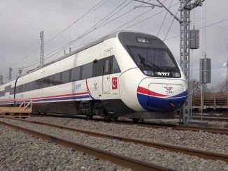 latar belakang kereta api berkelajuan tinggi kereta api sivas ankara berkelajuan tinggi
