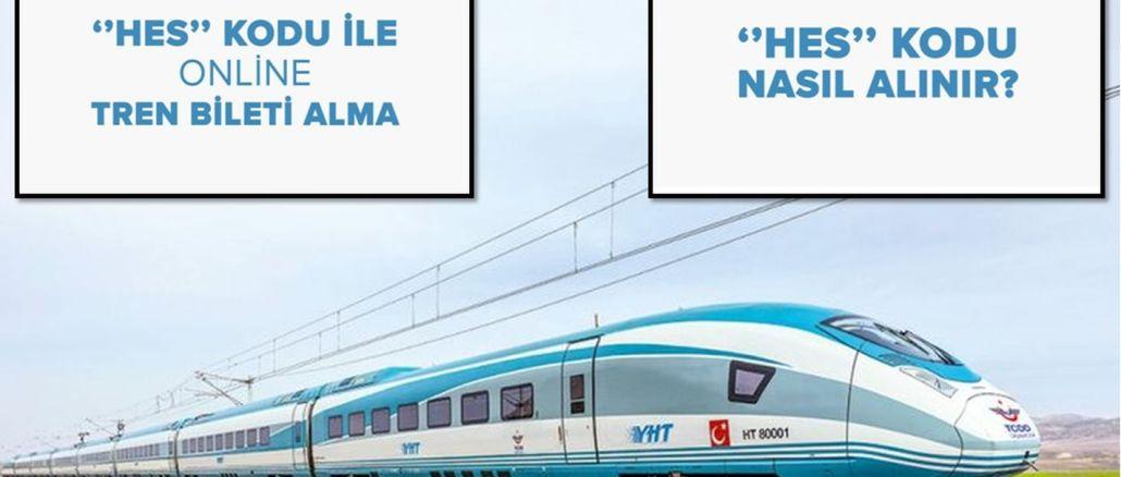 ရထားလက်မှတ်ကို hes code နဲ့ဘယ်လို ၀ ယ်ရမလဲ hes ကုဒ်ကခရီးသွားလာခွင့်လက်မှတ်ကိုအစားထိုးပါသလား။