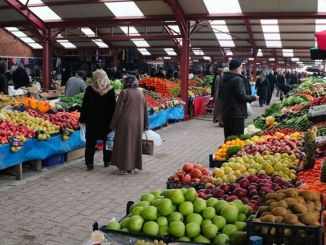 Important decision on market places from the interior ministry