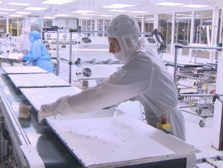 Effektiv kamp med coronavirus på arbejdspladser