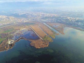 flas kênh istanbul quyết định từ tòa án