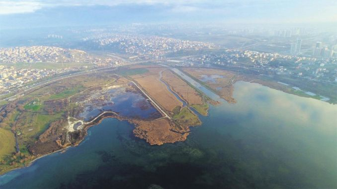 flas channel istanbul decision from court
