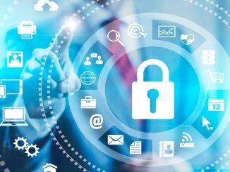 ayam belanda latihan keselamatan siber yang disatukan adalah resume talian