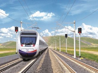 các dự án giao thông và cơ sở hạ tầng tiếp tục liên tục hơn một ngàn tại nhà máy