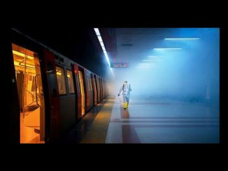 ankara metro på verdensplan