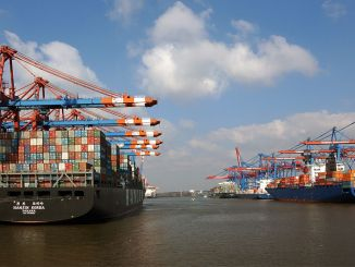 Asia Pacific countries are on the radar of major exporters