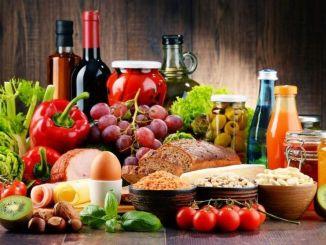 Vengono annunciate le aziende che imbrogliano il cibo
