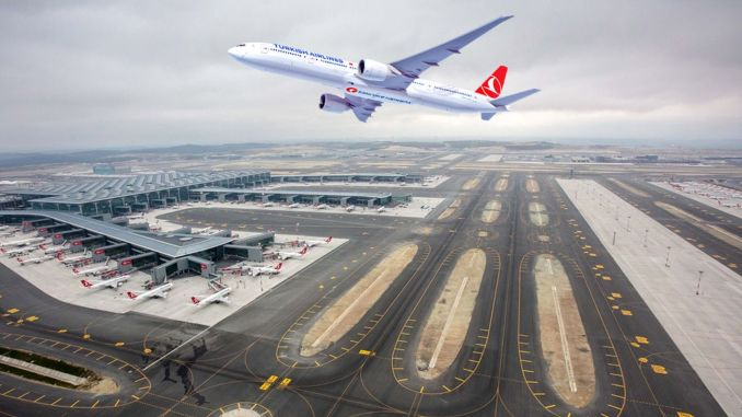 Million passengers were reached on the first day of normalization