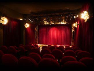 私人劇院的支持申請將於XNUMX月開始