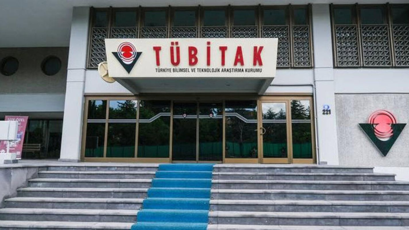 tubitak will recruit staff