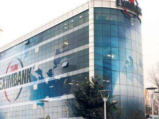 ny källa från turk eximbank till exportörer, miljoner euro