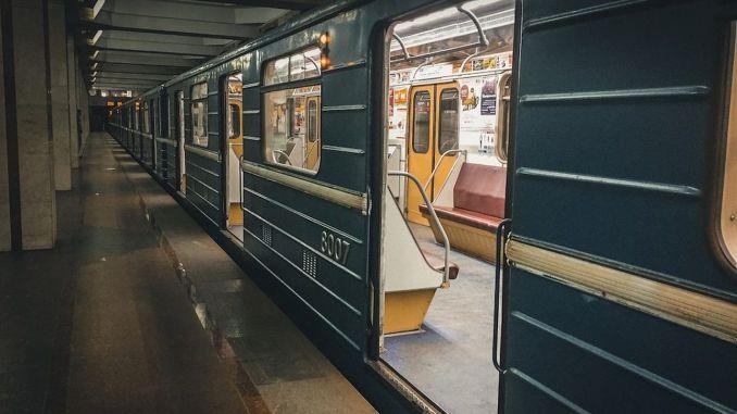 اهتمام كبير من الشركات التركية بالمناقصة لخط مترو خاركيف الأوكراني