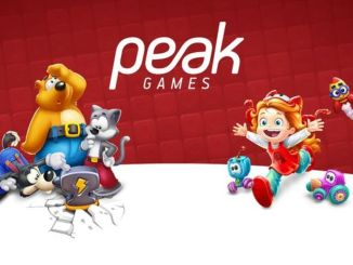 zynga turk oyun sirketi peak gamesi satin aldi