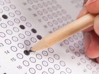 oznámené výsledky centrálnej ročnej skúšky