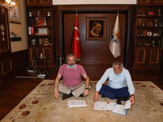adana big city city mayor land office room lien