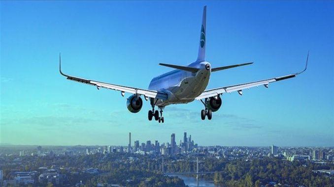 Airbus podniká posledný krok na vyriešenie tarifných problémov