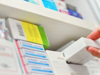 minister oznámil liek viac na splátkovom zozname