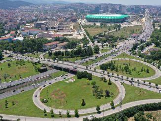 A Bursa ügynöki kapacitásának növekedése