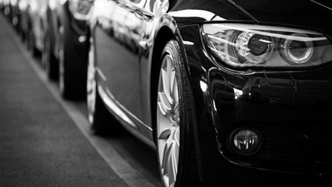 pasar jin terus membuat tawa produsen mobil
