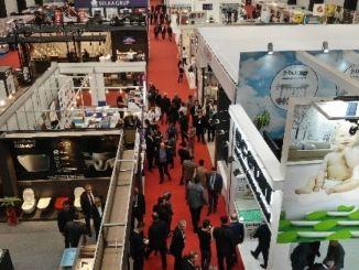埃斯基謝希爾建築博覽會將於XNUMX月開幕