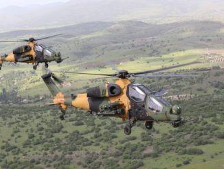 菲律賓國防部的攻擊聲明