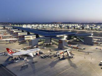 מספר הנוסעים המשתמשים בחברת התעופה ביוני הפך למיליון אלף