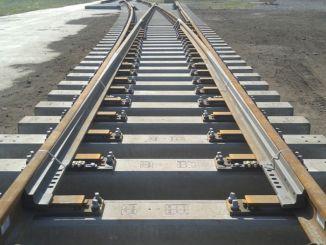 Pengumuman tender truss traverse beton akan dibeli.