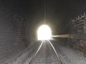 ihale ilani tunel isleri yaptirilacaktir