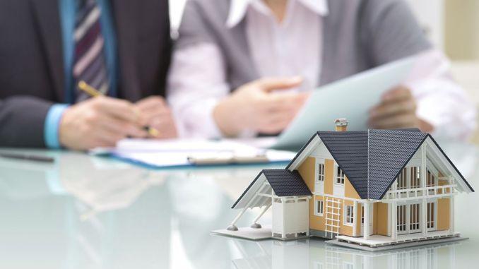 Die Immobilienverkäufe in Izmir stiegen um ein Prozent
