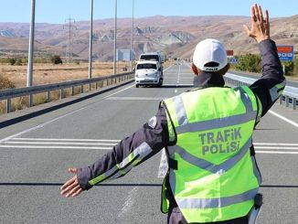 Stroge prometne mjere provodit će se na autoputevima tokom gozbe žrtvovanja