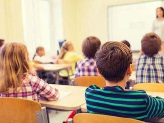 okullarin acilmasiyla ilgili senaryo