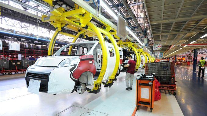 автомобилна фабрика tofas turk, обяснен средносрочен годишен доклад