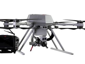 第一個國家武裝無人機系統turkiyenin Songara在我的本地uretimde註冊