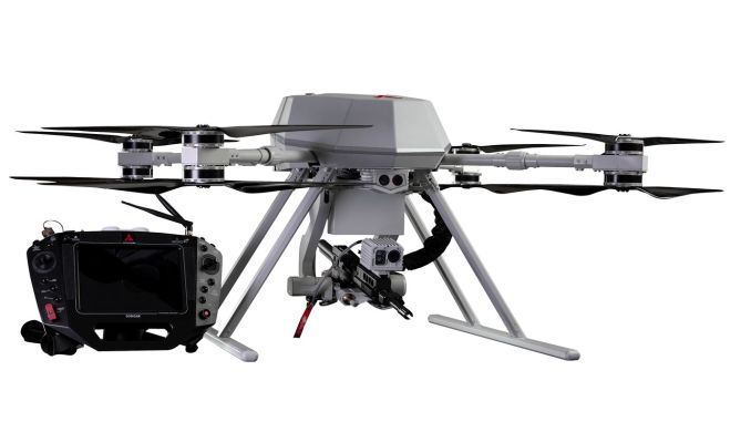 The first national armed drone system turkiyenin Songara was registered in my native uretimde