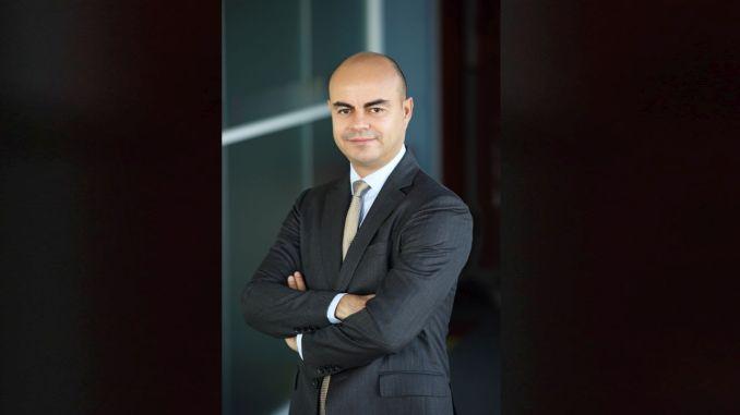 Arvento, 500-ci dəfə Mobil tətbiqetmələr İnformatika 7-də liderdir