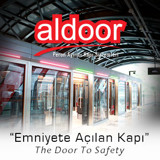 Aldoor