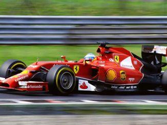 Oświadczenie ministra Kasapoğlu dotyczące Formuły 1