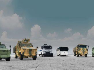 BMC Memutuskan untuk Berlibur 19 Minggu dalam Lingkup Penanggulangan Wabah Kovid-1