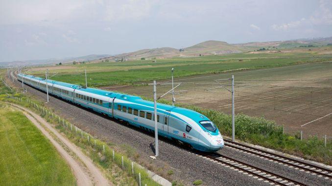 новость о скором поезде, которую ожидают стипендиаты