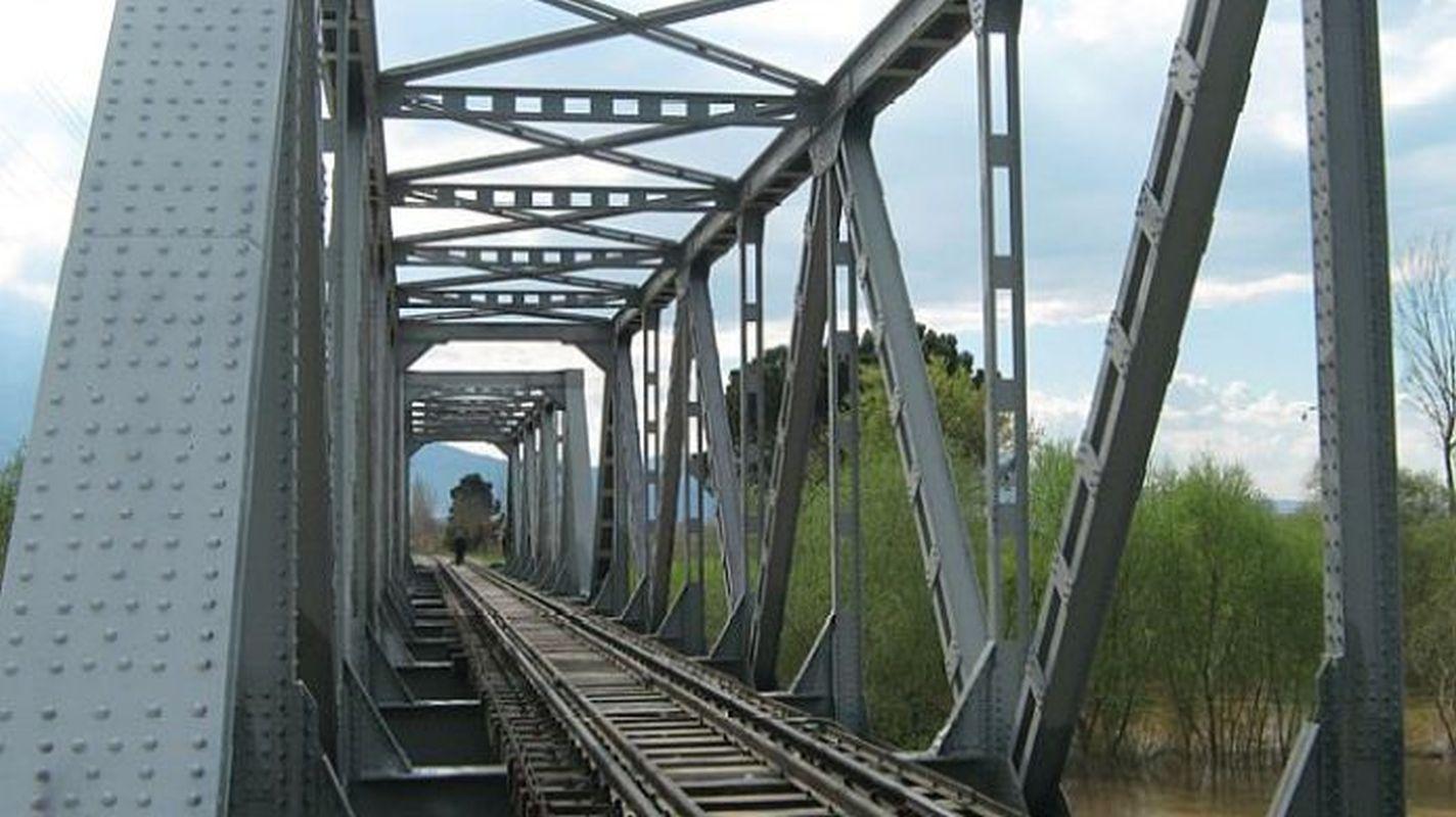 Пуцано у експлозији челичних примерака на тендеру на линији Ескисехир Анкара
